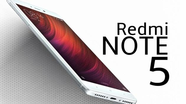 Xiaomi Redmi 5, Redmi 5 Plus и Redmi 5A также прибывают в Европу